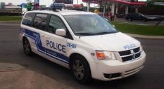 0415-police-caravan