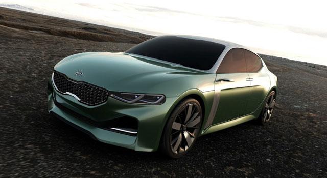 0415Kia-Novo-concept01