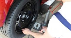 mecanicien-pneus-a-rabais