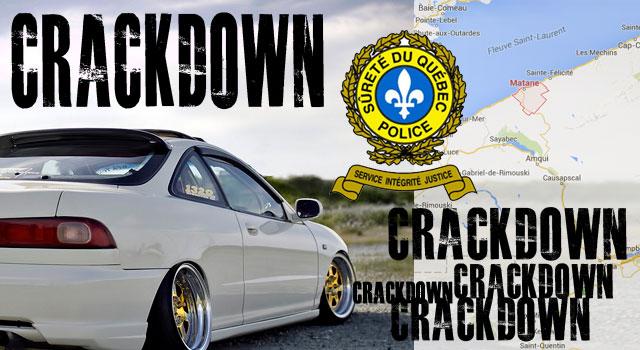 0515-matane-crackdown-surete-du-quebec