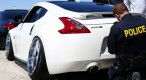opp-remove-place-tow-370z-stretched-tires-mike-howe