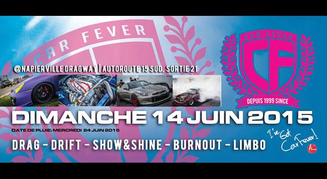 0615-car-fever