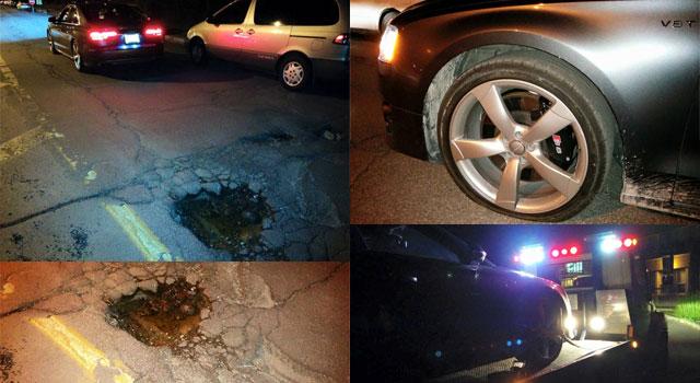 0615-pothole