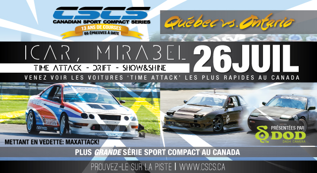 CSCS_2015_round2_flyer_forum_ta&drift
