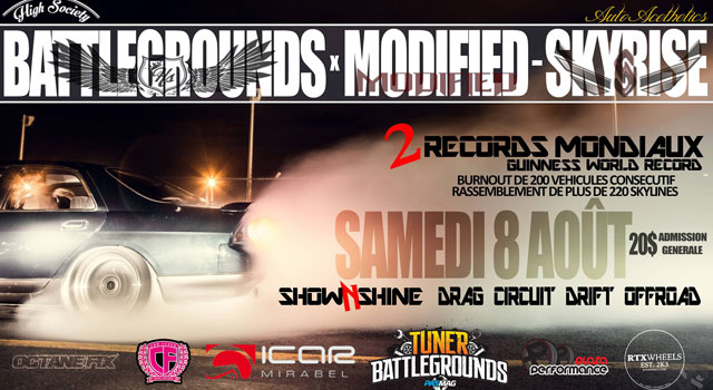 0715-battlegrounds