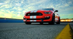 1115-Shelby-GT350
