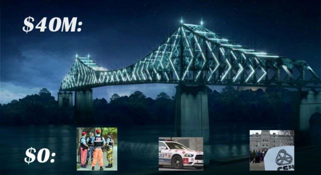 1115-jacques-cartier-bridge-lighting