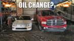 1115-oil-change