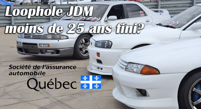 1115-saaq-jdm