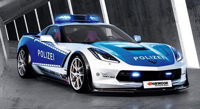 1215-corvette-polizie