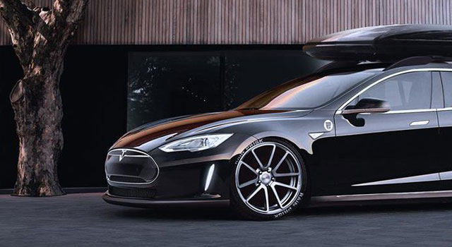 1215-tesla-model-s-wagon