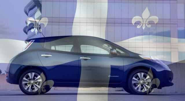 1215-voitures-electriques