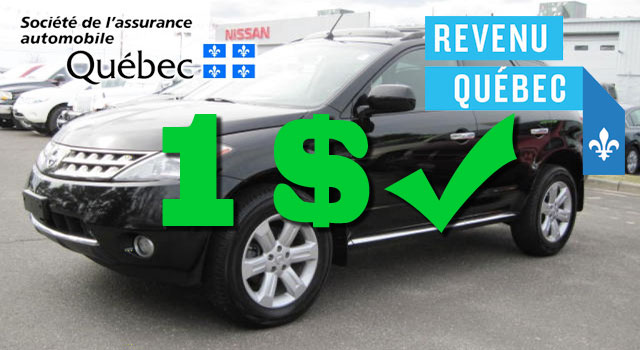 saaq-ventes-revenu-quebec-evaluation-decision-renverser
