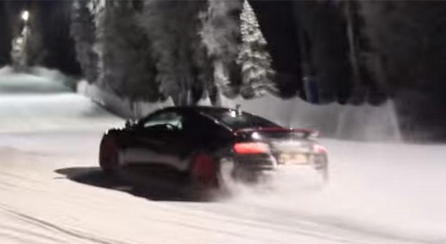 0116-audi-ski-slope
