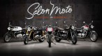 0216-salon-de-moto-montreal