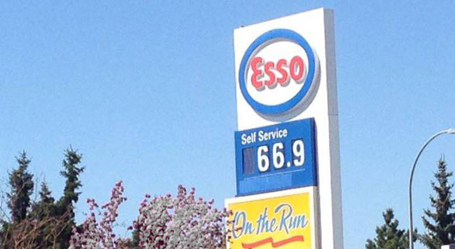 gas-66-cents