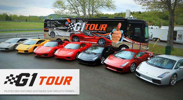 g1-tour