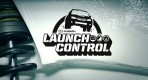 Subaru Launch Control Rally Logo Watch Episodes