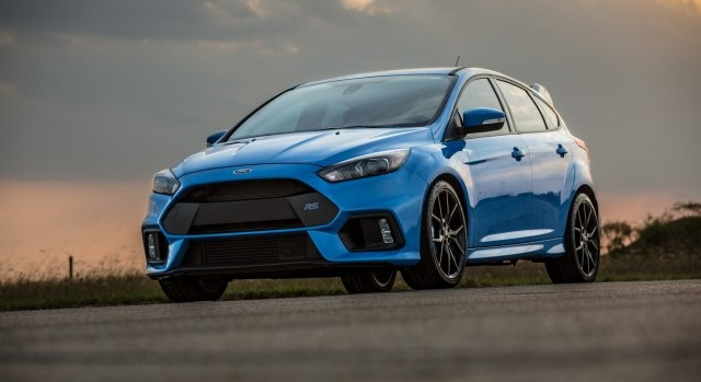 Hennessey-Ford-Focus-RS-6
