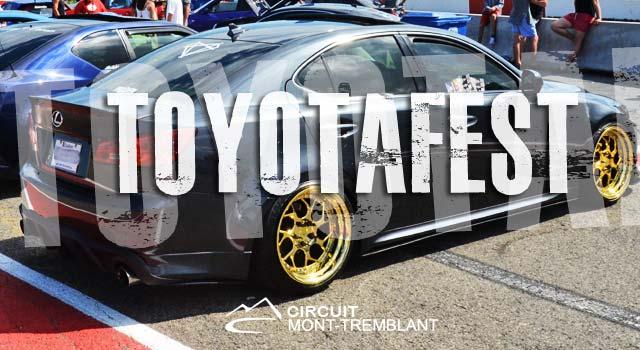 toyotafest2