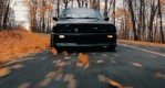 BMW M3 E30 Vid