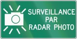 Pancarte-radar-photo