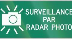 Pancarte-radar-photo