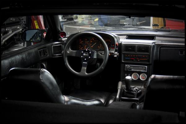 mpcv2000 39 s garage mazda rx7 fc turbo ii v8 swapped 6 vitesse. Black Bedroom Furniture Sets. Home Design Ideas
