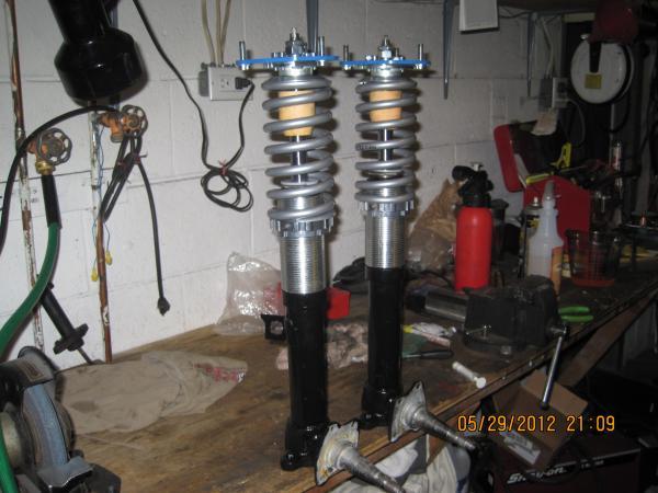 Evan666 S Garage Ae86