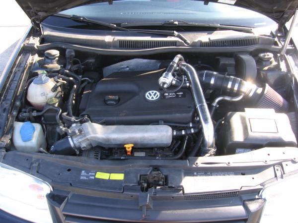 Mksturbo U0026 39 S Garage    The     Pit