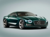 Bentley_EXP_10_Speed_6_03