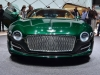 Bentley_EXP_10_Speed_6_04