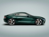 Bentley_EXP_10_Speed_6_05
