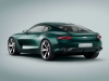 Bentley_EXP_10_Speed_6_06