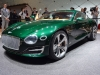 Bentley_EXP_10_Speed_6_07