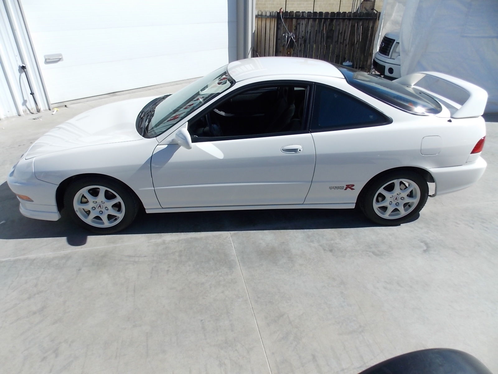 for acura car door on sale images integra also tag gsr