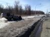 potholecrash