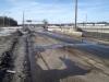 potholecrash3