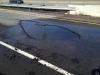 potholecrash4