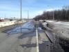 potholecrash5