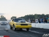 drags07160235
