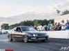 drags07160236
