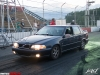 drags07160238