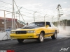 drags07160239