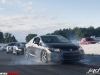 drags07160242