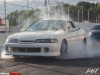 drags07160244