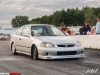 drags07160248