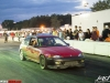 drags07160250