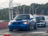drags07160253
