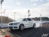 drags07160255